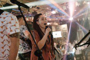 Wilson pub 13.04.2019